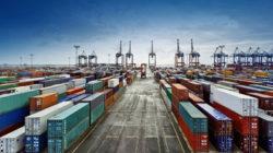 2019 yılında ihracat %2,1 arttı, ithalat %9,1 azaldı