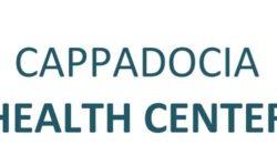 Kapadokya'nın ilk Sağlık Turizm Seyahat Acentesi açılıyor