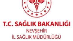 Sağlık Müdürlüğü staj komisyonu toplantı kararları