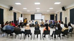 Eko-Liderliğin Sosyal ve Duygusal Mimarisi