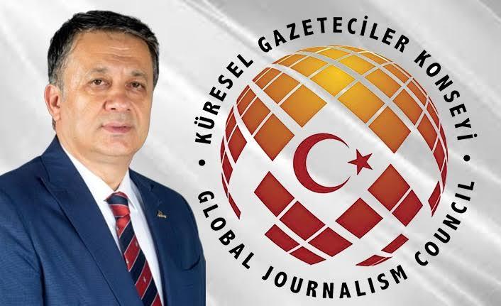 KGK: Kıbrıs Türk halkının gerçekleri görme zamanı gelmedi mi?