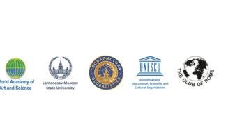 UNESCO Sosyal Dönüşüm Yönetimi (MOST) programı toplantısına davet