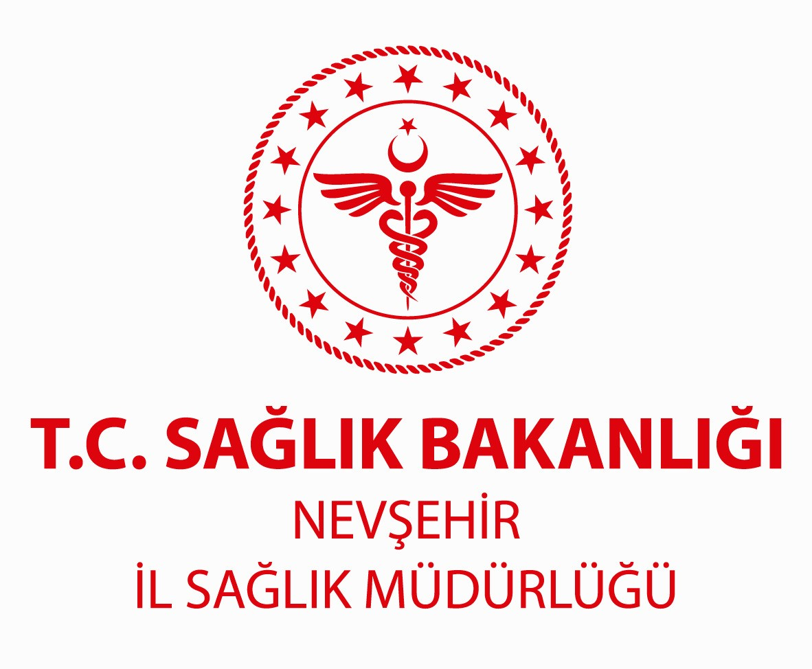 Nevşehir İl Sağlık Müdürü Ünlübay vatandaşları uyardı!