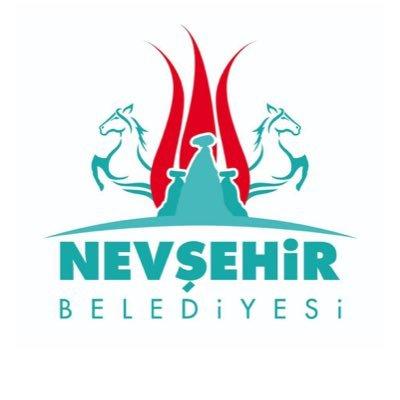 Nevşehir belediye meclisi 2 Eylül'de toplanıyor