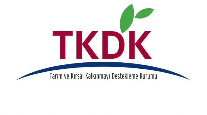 TKDK Yeni Yatırımları desteklemeye devam ediyor
