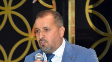 Malatyalı Gazeteci Akif Çelik vefat etti