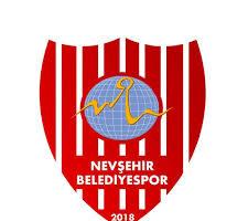 Nevşehir Belediyespor'dan başsağlığı mesajı