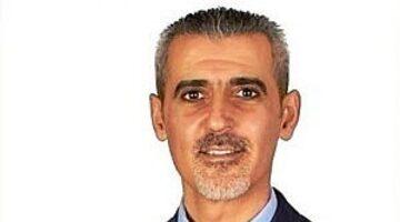 Hacıbektaş Belediyesi asgari ücreti 3 bin 600 TL olarak uygulayacak