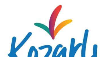 Kozaklı Belediyesi taşınmazlarını satışa çıkarıyor