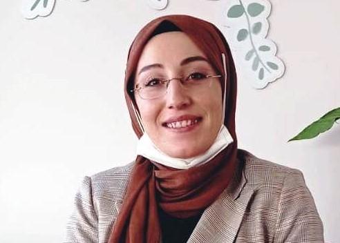 Nevşehir'de bayanlara ilk fizyoterapi merkezi açıldı