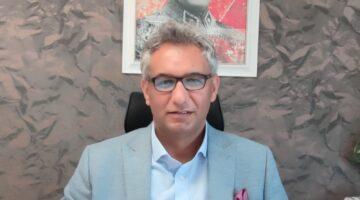 Urgenç; Cumhurbaşkanı Erdoğan'ın talimatı yerine getirilmelidir