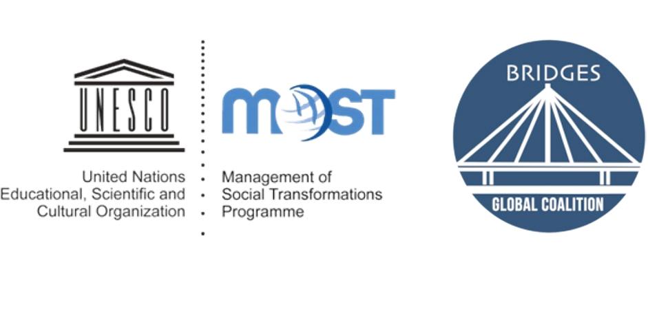 UNESCO'nun yeni programı hayata geçiriliyor
