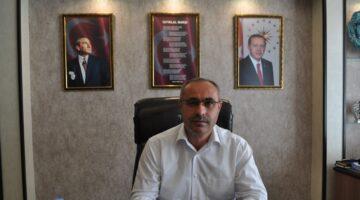 Açıklama Türkiye açısından yok hükmündedir