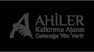 Akademik araştırmaları destekleme programı ilan edildi