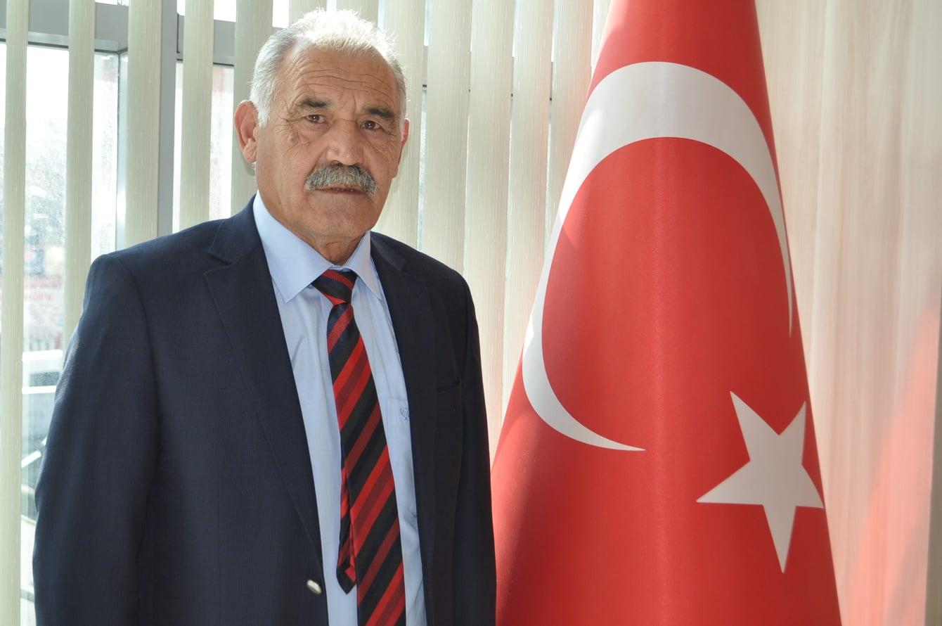 """Pınarbaşı, """"Bazı esnaflara destek sağlanacak"""""""