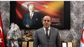 """""""Kolları Sıvıyoruz"""" kampanyasına Nevşehir de katıldı"""