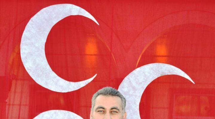Nevşehir, medeniyetlerin kesiştiği bir uygarlık merkezi