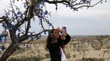 Türkiye'de kültür turları ve alternatif turizmin öne çıkarılması gerekiyor