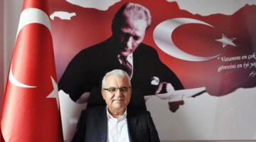 Nevşehir'de KYK Yurtları yetersiz