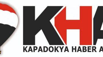 Kapadokya Haber Ajansı kuruldu