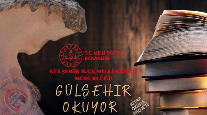 Tüm okul ve kurumlarda okuma etkinlikleri düzenlenecek